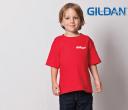 Ultra Cotton Toddler T Shirts
