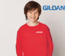 Ultra Cotton Youth Long Sleeve T Shirts