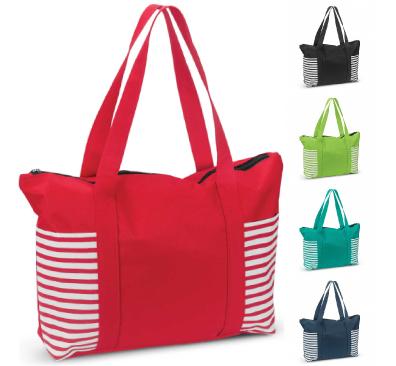 Barbados Tote Bags