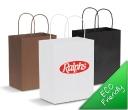 Medium Paper Carry Bag