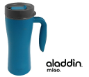 Aladdin Recycled Travel Mugs