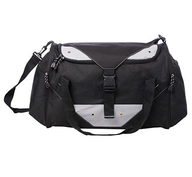 Hadley Duffle Bags