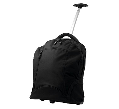 Voyager Trolley Backpacks