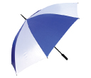 Cowan Golf Umbrellas