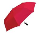 Laidlaw Compact Umbrellas