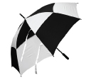 Maitland Golf Umbrellas