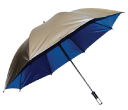 Shelta St Helens Golf Umbrellas