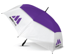 Trident Sports Umbrella