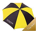 Yarra Fibreplus Umbrellas