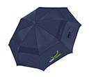 Parkville Fibreplus Premium Umbrellas
