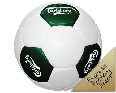 Soccer Size 4 Balls