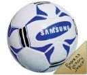 Soccer Size 5 Balls