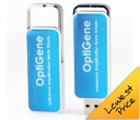 La Salle Flash Drives