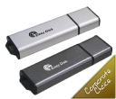 Livingstone Flash Drives
