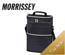 Morrissey Estate Wine Bags
