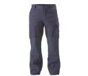Bisley Razar Cordura Utility Pants